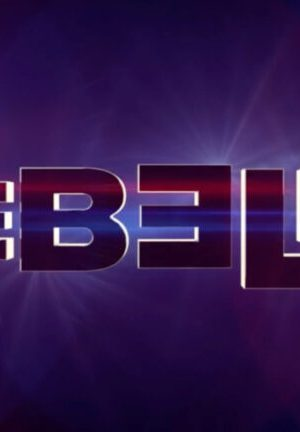 Foto de Netflix confirma el regreso de la serie Rebelde para el 2022