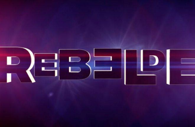 Fotos de Netflix confirma el regreso de la serie Rebelde para el 2022
