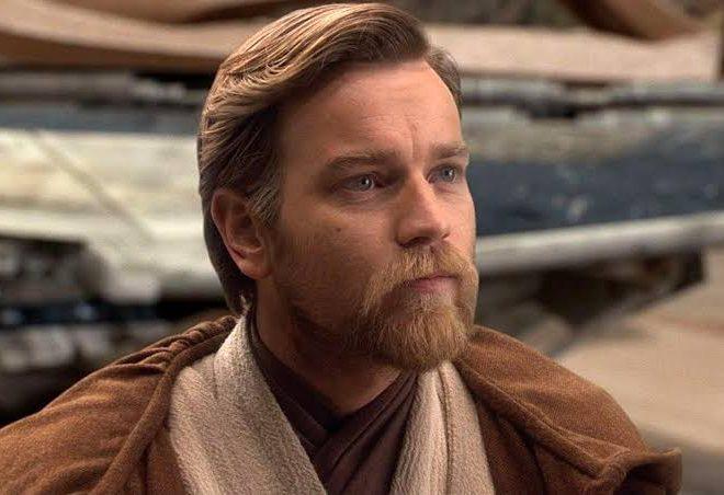 Fotos de Disney Plus: Se confirma a parte de los actores de la serie de Obi-Wan Kenobi