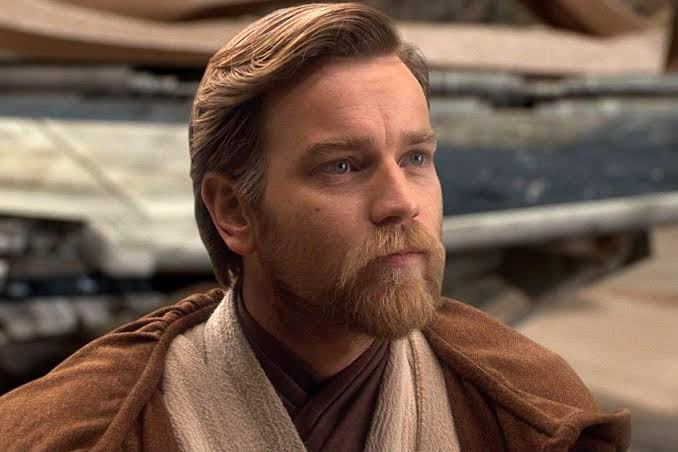 Foto de Disney Plus: Se confirma a parte de los actores de la serie de Obi-Wan Kenobi