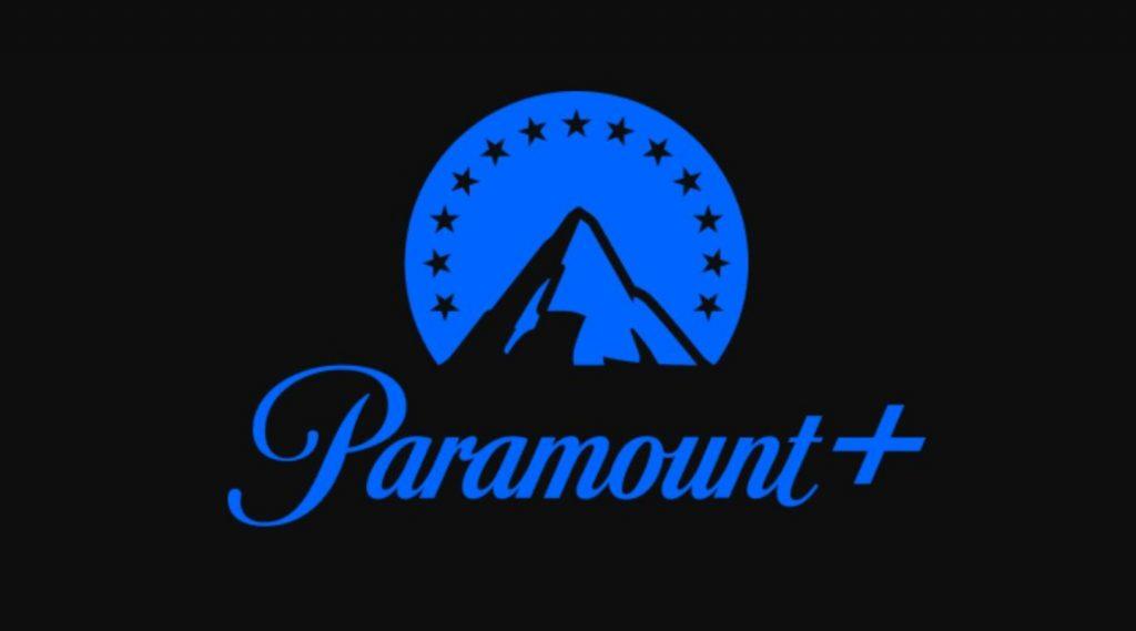 Foto de Paramount Plus llega a Perú, aquí conoce su costo y otros detalles de la plataforma de stream