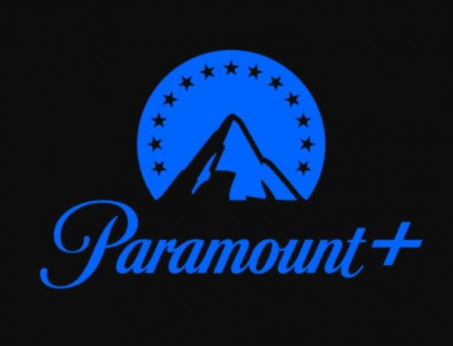 Fotos de Paramount Plus llega a Perú, aquí conoce su costo y otros detalles de la plataforma de stream