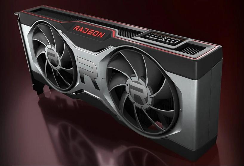 Foto de Las tarjetas gráficas AMD Radeon RX 6700 XT ya están disponibles