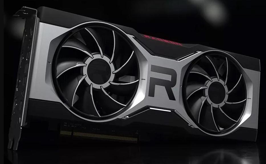 Foto de AMD presenta la tarjeta gráfica AMD Radeon RX 6700 XT, ofreciendo experiencias excepcionales en PC gaming