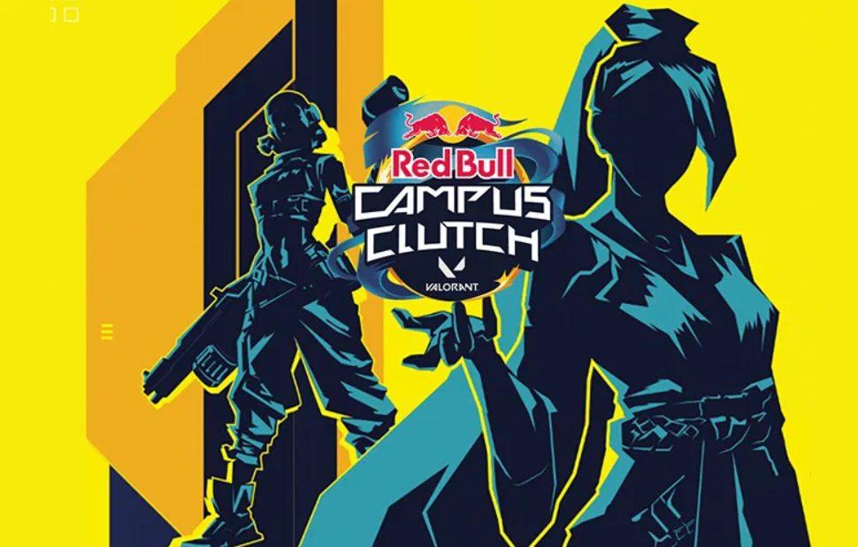 Foto de Valorant: Conoce todo sobre la clasificatoria al Red Bull Campus Clutch en Perú