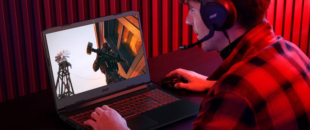"""Foto de Acer: Mucho más que navegar: 7 cosas muy """"cool"""" que hacer con tu laptop"""