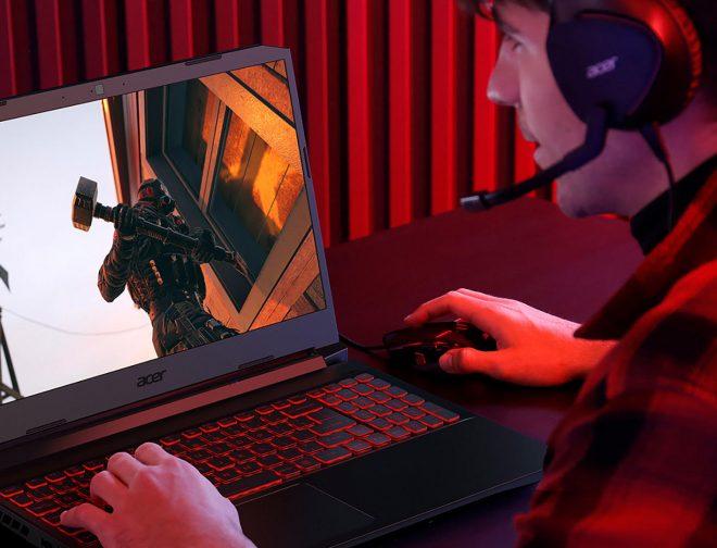 """Fotos de Acer: Mucho más que navegar: 7 cosas muy """"cool"""" que hacer con tu laptop"""