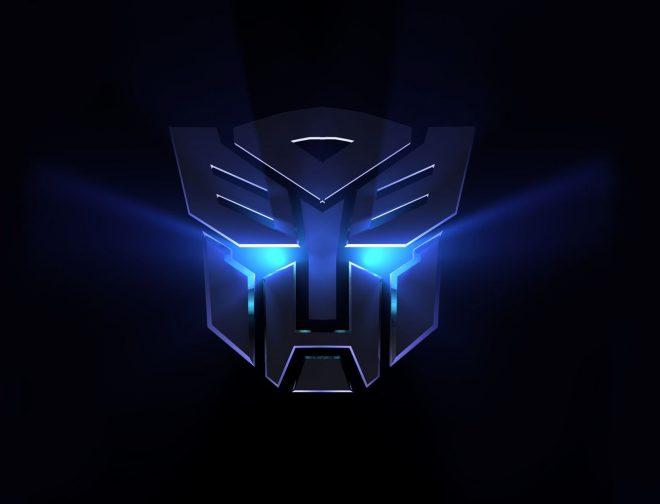 Fotos de La nueva película de Transformers se filmaría en Perú