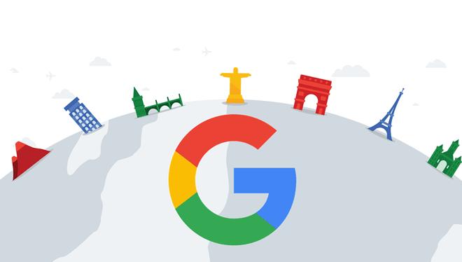 Fotos de Google pretende incursionar de forma agresiva en el negocio de los viajes con Google Travel