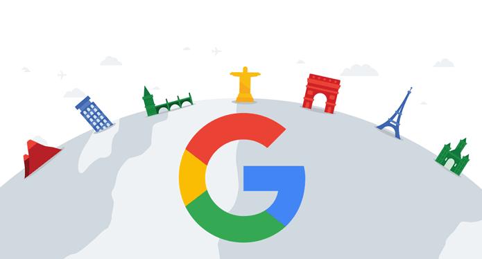 Foto de Google pretende incursionar de forma agresiva en el negocio de los viajes con Google Travel