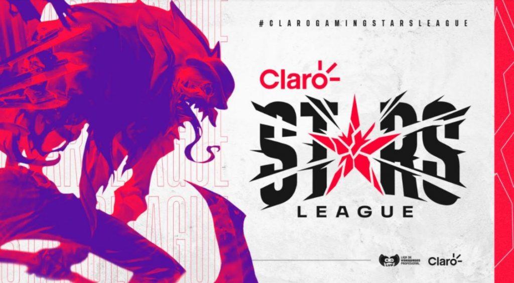 Foto de Sport Boys Esports y Spectacled Bears llegan a la final del torneo de ascenso de la Claro Gaming Stars League