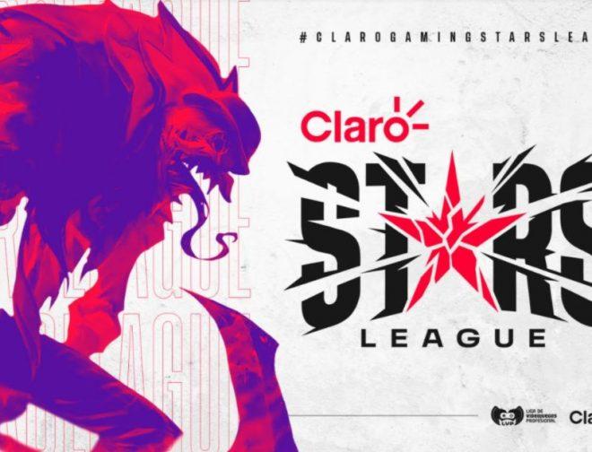 Fotos de Sport Boys Esports y Spectacled Bears llegan a la final del torneo de ascenso de la Claro Gaming Stars League