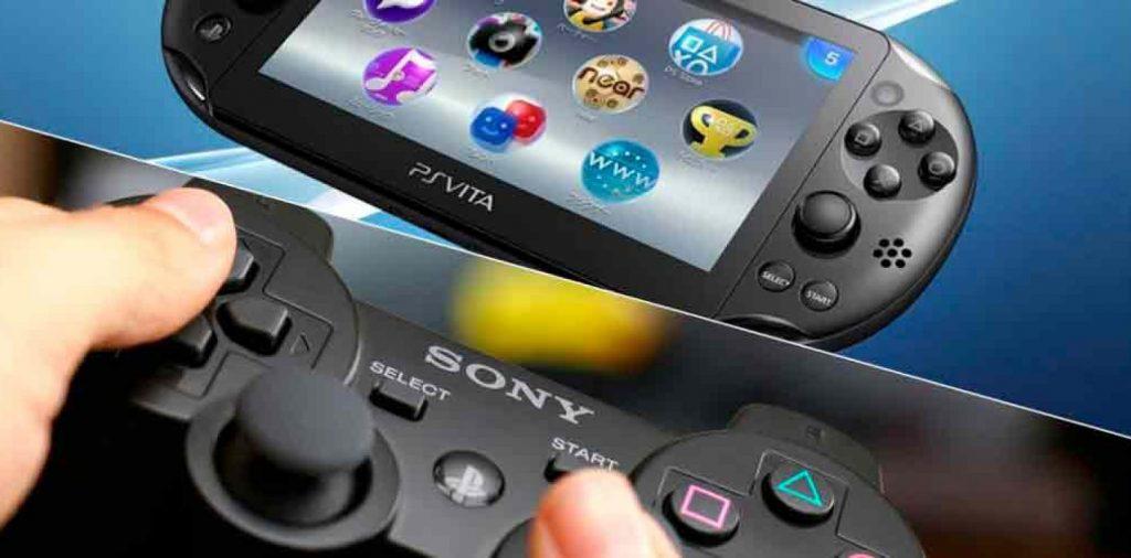 Foto de Adiós vaqueros: Sony cerrará para siempre las tiendas de PS3, PSP y PS Vita