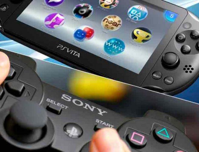 Fotos de Adiós vaqueros: Sony cerrará para siempre las tiendas de PS3, PSP y PS Vita