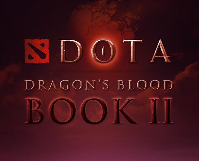 "Foto de Valve y Netflix confirman la segunda temporada del anime ""DOTA: Dragon's Blood"""