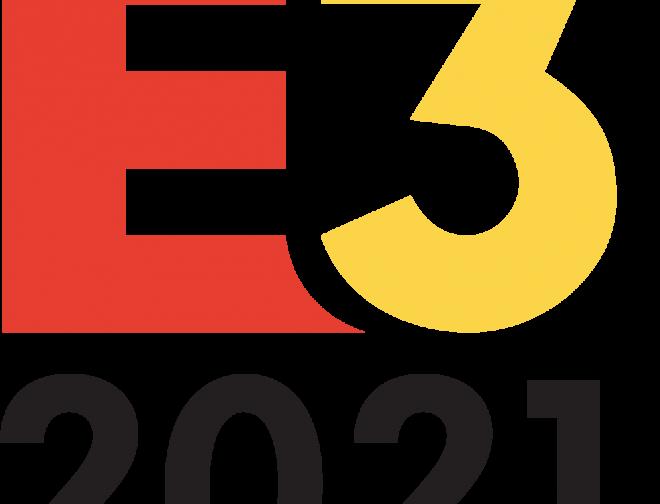 Fotos de Sé confirmó la Expo E3 2021, y será virtual