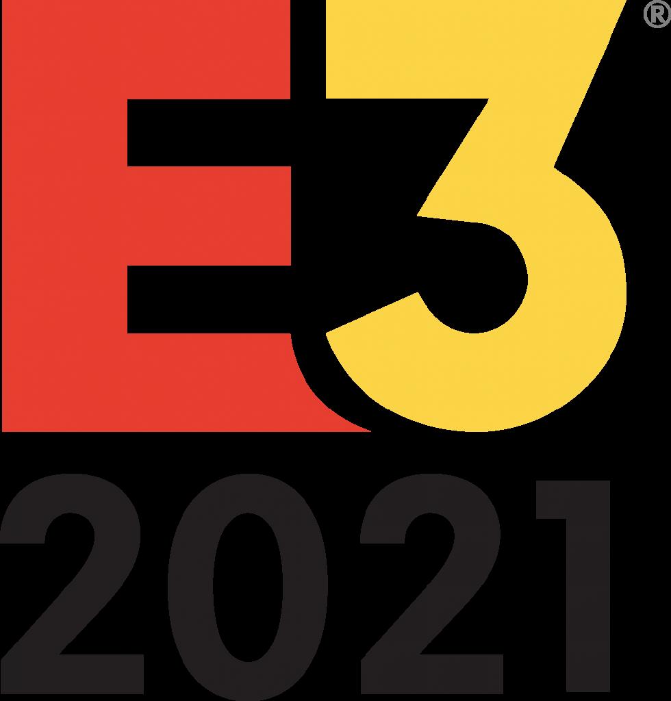 Foto de Sé confirmó la Expo E3 2021, y será virtual