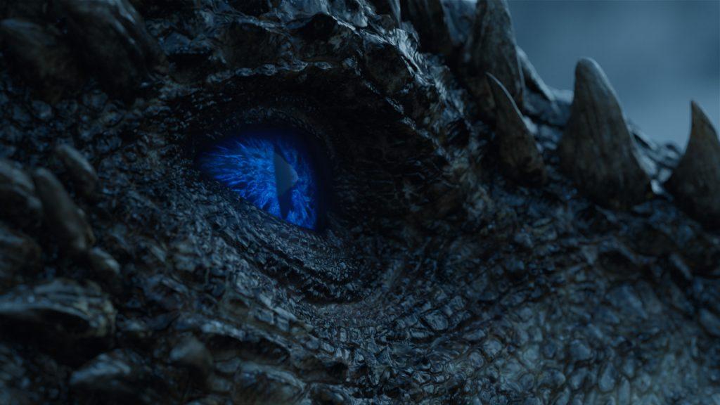 Foto de HBO anuncia las celebraciones para conmemorar el décimo aniversario de Game of Thrones