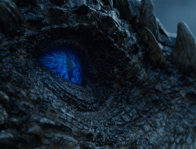 Fotos de HBO anuncia las celebraciones para conmemorar el décimo aniversario de Game of Thrones