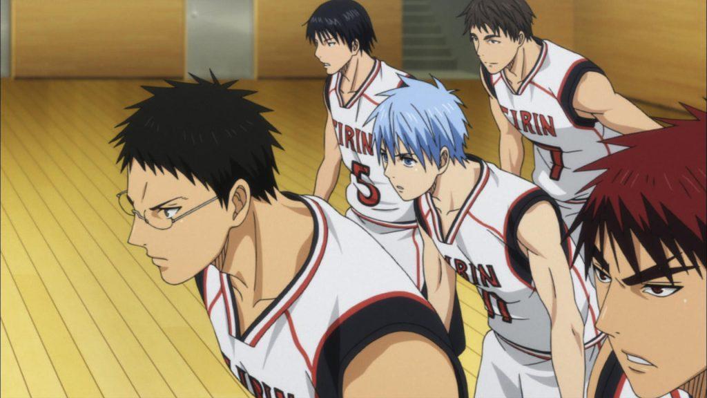 Foto de Netflix: Todos los animes que llegan en mayo 2021