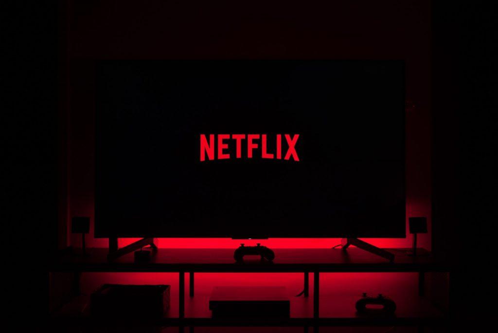 Foto de Conoce las 5 serie de Netflix más vistas en el 2021, hasta el momento