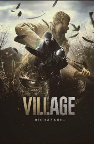 Foto de Datos del estupendo y terrorífico nuevo tráiler y gameplay de Resident Evil Village