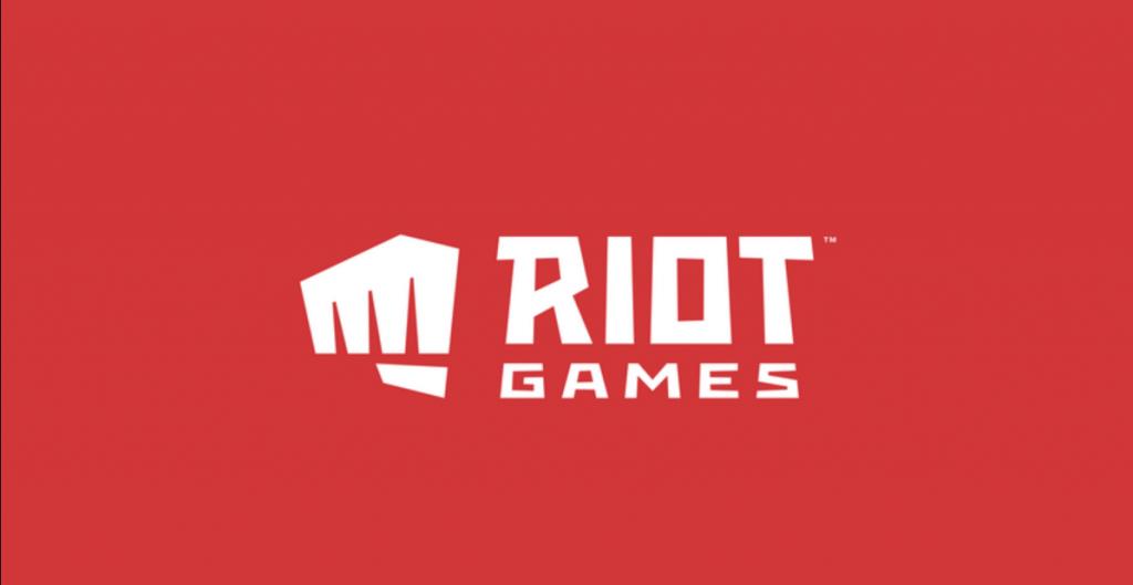 Foto de Riot Games estaría planeando películas y series live action basadas en sus juegos