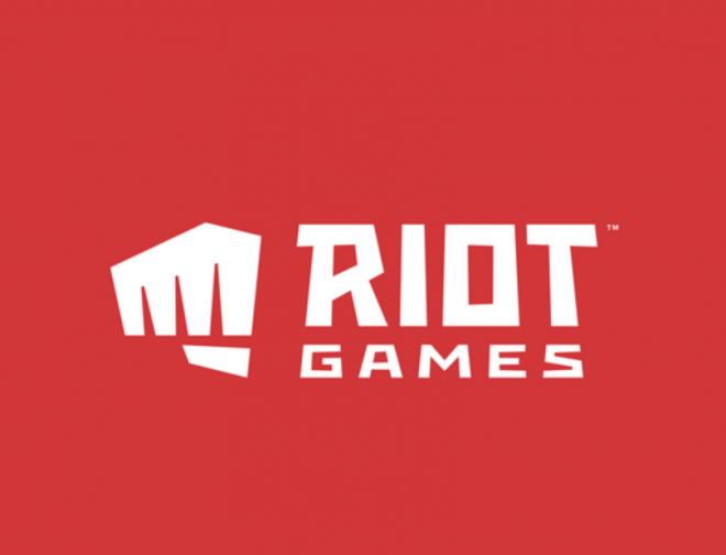 Fotos de Riot Games estaría planeando películas y series live action basadas en sus juegos