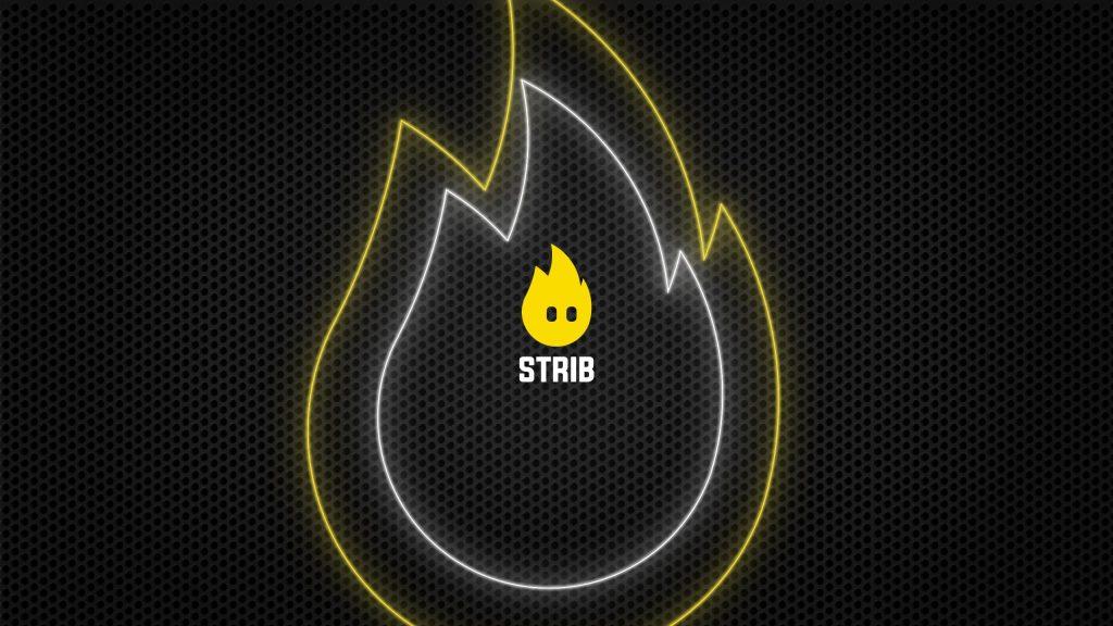 Foto de AMC – Latin America lanza Strib, el primer proyecto integral de gaming en la región