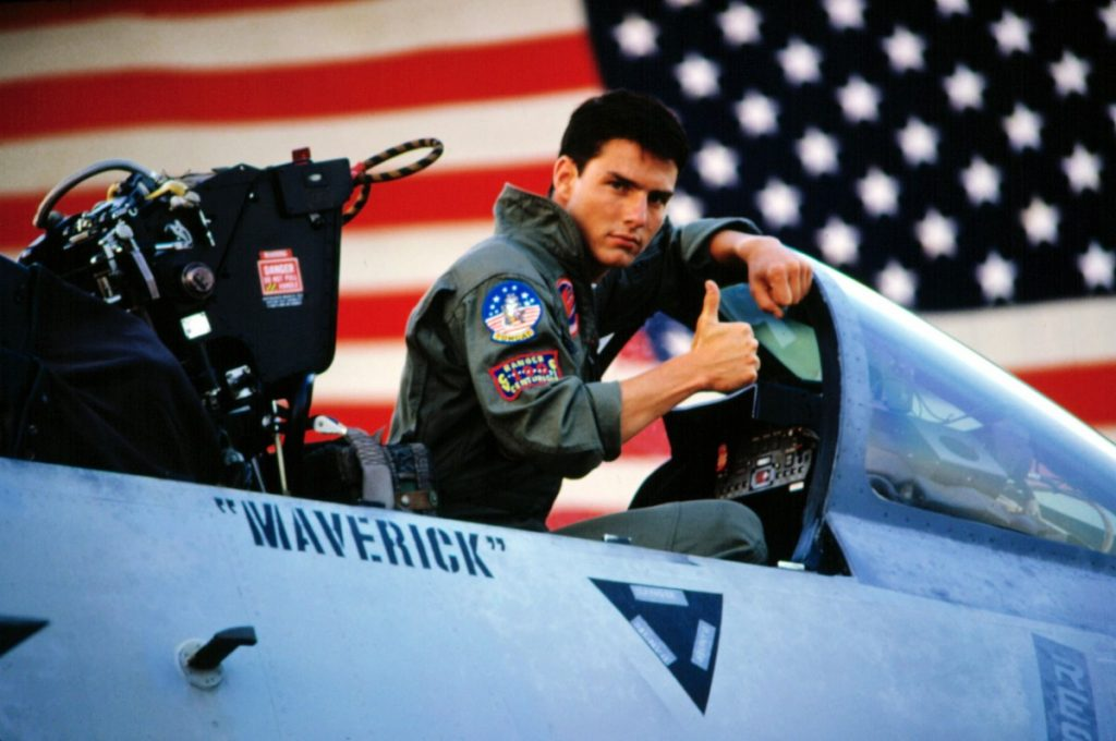 Foto de Conoce las nuevas fechas de las películas de Misión Imposible, Top Gun: Maverick y Snake Eyes