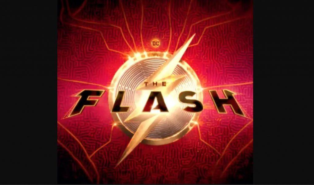 Foto de Así se anuncia que la película The Flash empieza sus filmaciones