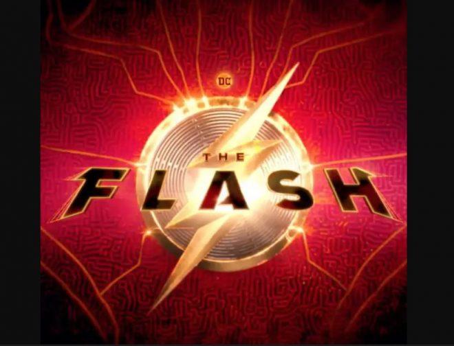 Fotos de Así se anuncia que la película The Flash empieza sus filmaciones