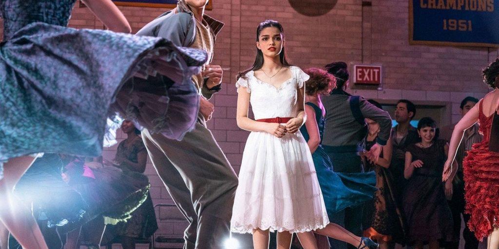 Foto de Estupendo primer tráiler de West Side Story, el musical de Steven Spielberg