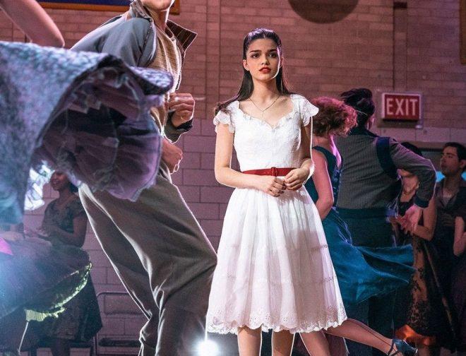 Fotos de Estupendo primer tráiler de West Side Story, el musical de Steven Spielberg