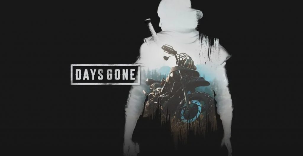 Foto de Se lanza un gameplay de Days Gone por su llegada a PC en mayo