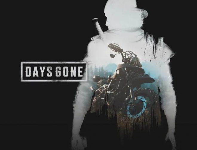 Fotos de Se lanza un gameplay de Days Gone por su llegada a PC en mayo