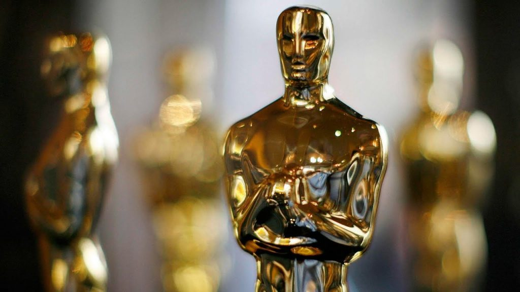 Foto de Películas nominadas al Oscar son usadas para robar tu información