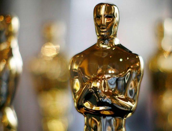 Fotos de Películas nominadas al Oscar son usadas para robar tu información