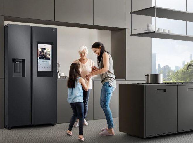 Fotos de 10 tips para cuidar tu refrigerador