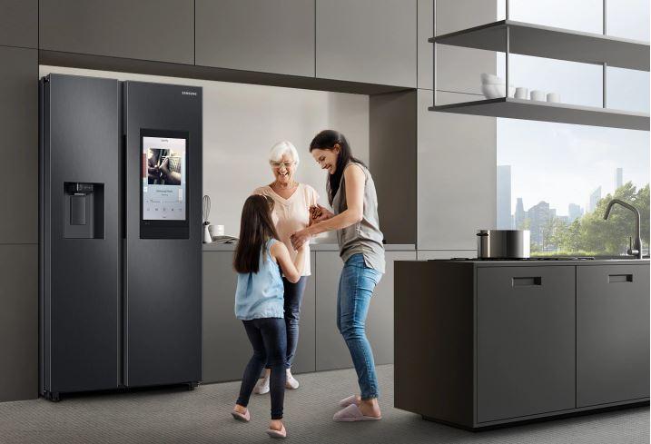 Foto de 10 tips para cuidar tu refrigerador