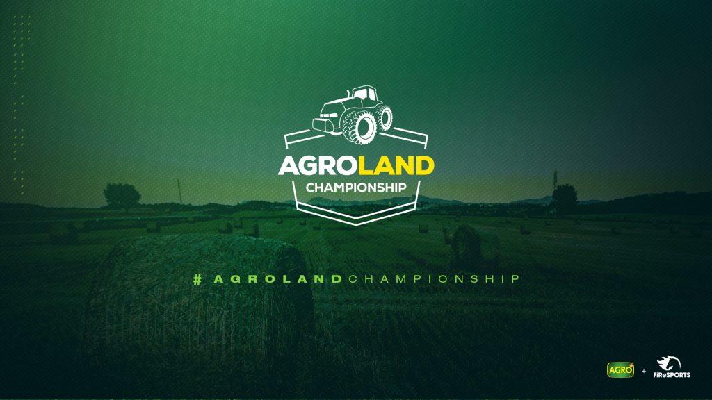 Foto de AGROLAND Championship: Primera competencia de Farming Simulator para Latinoamérica