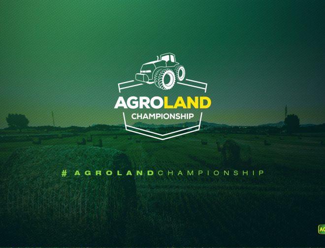 Fotos de AGROLAND Championship: Primera competencia de Farming Simulator para Latinoamérica