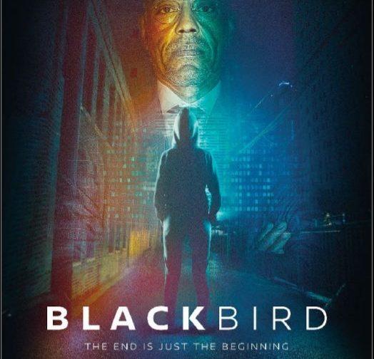 Fotos de Nissan estrena su primera web serie: Blackbird