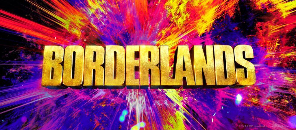 Foto de La película live action de Borderlands, ya se esta filmando en Budapest