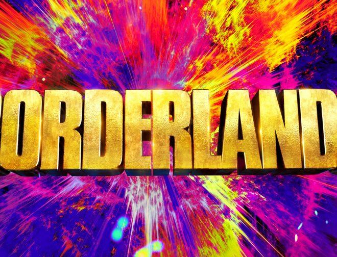 Fotos de La película live action de Borderlands, ya se esta filmando en Budapest
