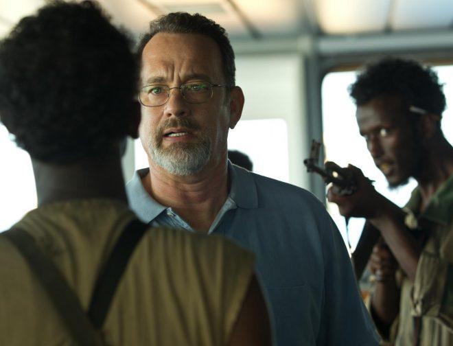 Fotos de Lista de películas que llegan a Netflix en junio del 2021