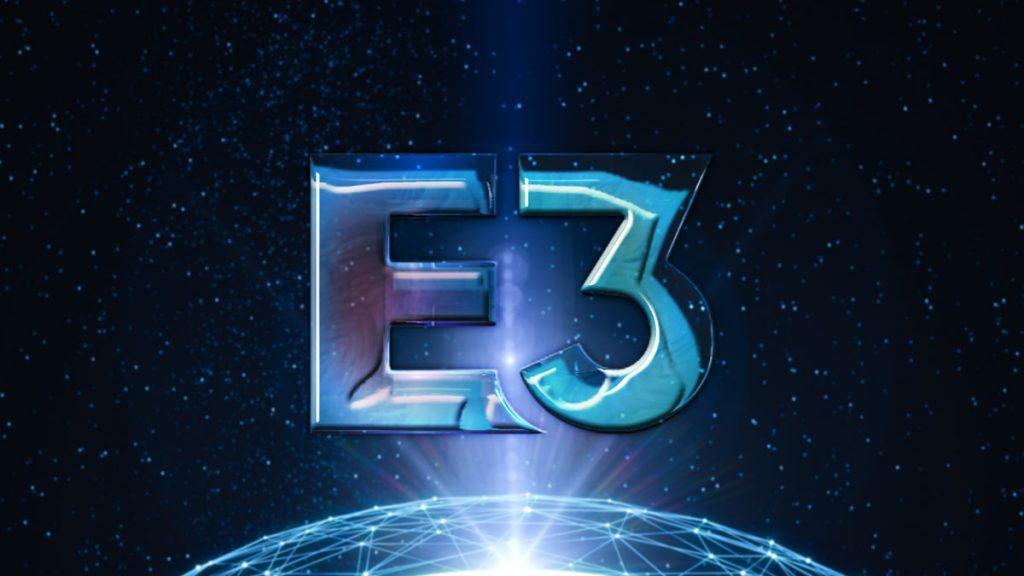 Foto de El E3 2021 también será transmitido por diferentes redes sociales gratuitamente