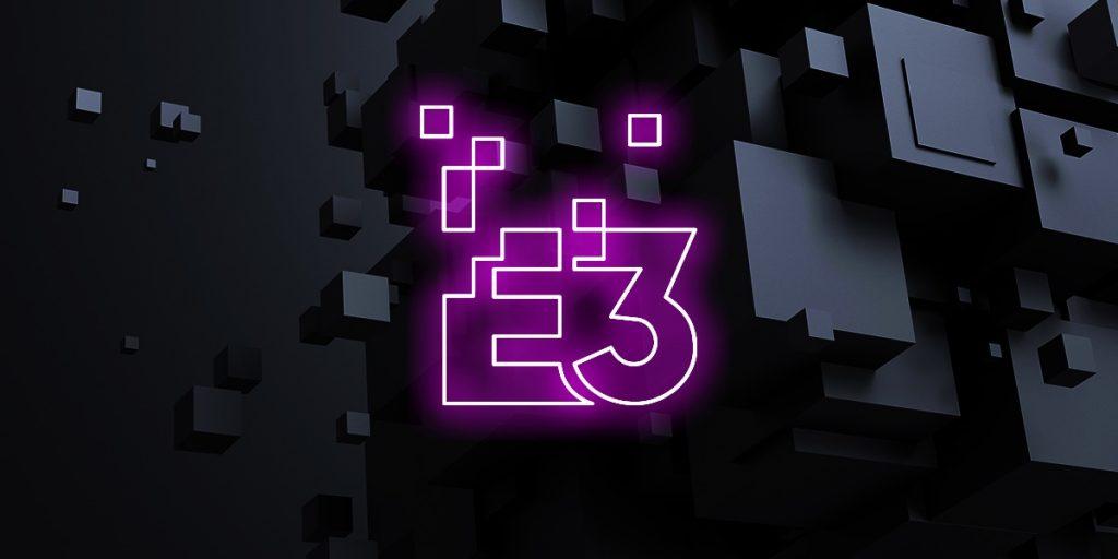 Foto de Bandai Namco, Square Enix, Sega y otras compañías confirma que estarán en el E3 2021