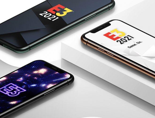 Fotos de El E3 2021 anuncia como podrá ser visto a nivel mundial