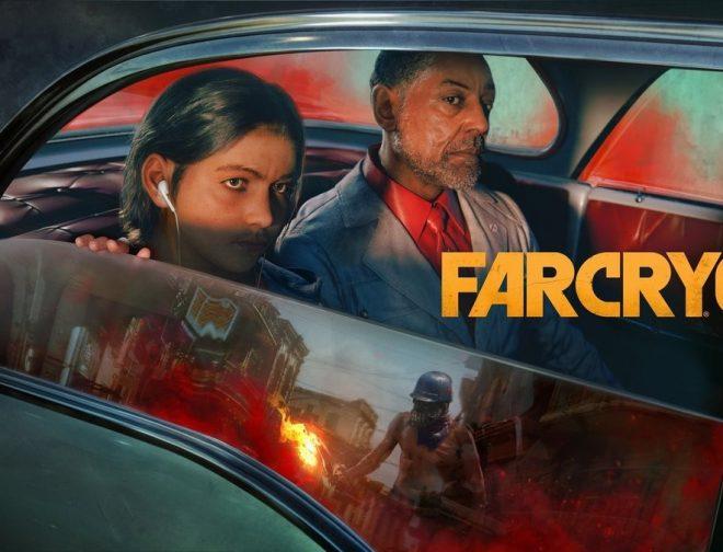 Foto de Far Cry 6 ya está aquí y esto es lo que ha dicho la prensa local acerca del juego